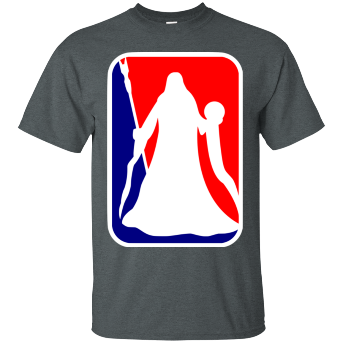 National Wizards League 2 T-Shirt