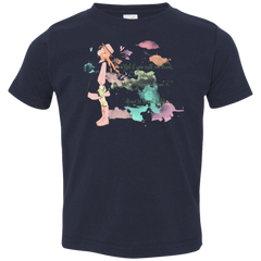 Anne of Green Gables 4 Toddler Premium T-Shirt
