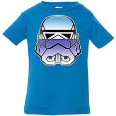 Storm Infant PremiumT-Shirt