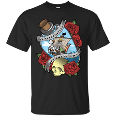 The Pirate King T-Shirt