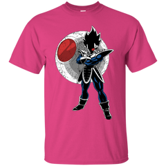 Warrior Prince T-Shirt