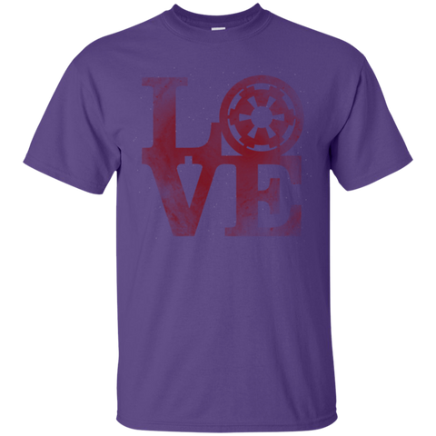 LOVE Empire T-Shirt