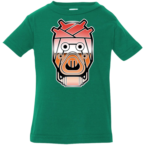 Tusken Infant Premium T-Shirt