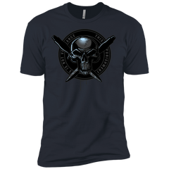 Pale Rider Men's Premium T-Shirt