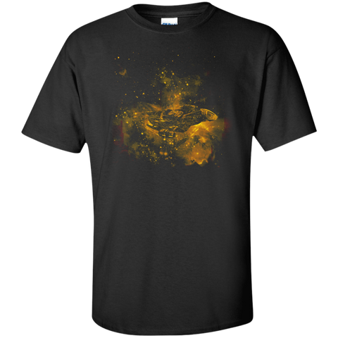 Fireflying Tall T-Shirt
