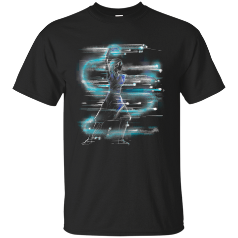 Water Dance T-Shirt