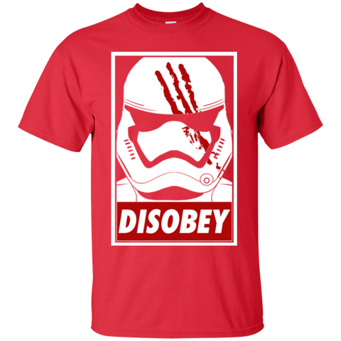 Disobey T-Shirt