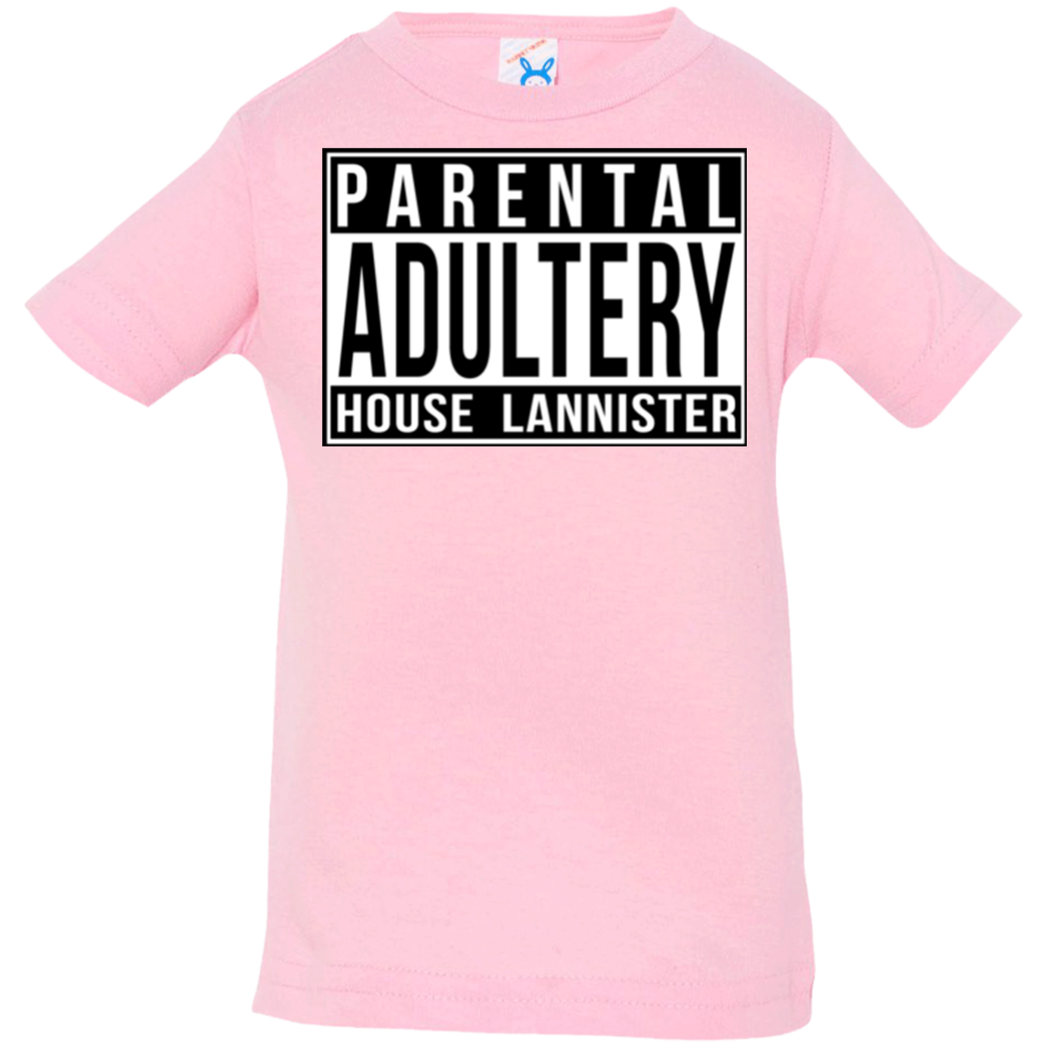 PARENTAL Infant Premium T-Shirt