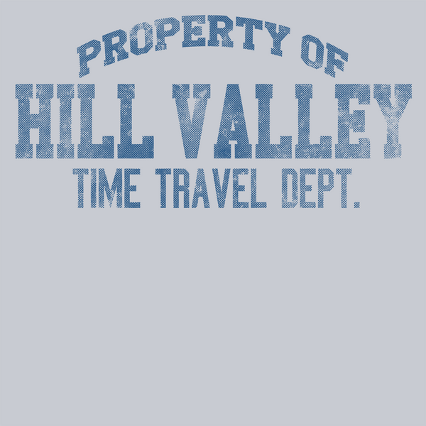 Hill Valley HS