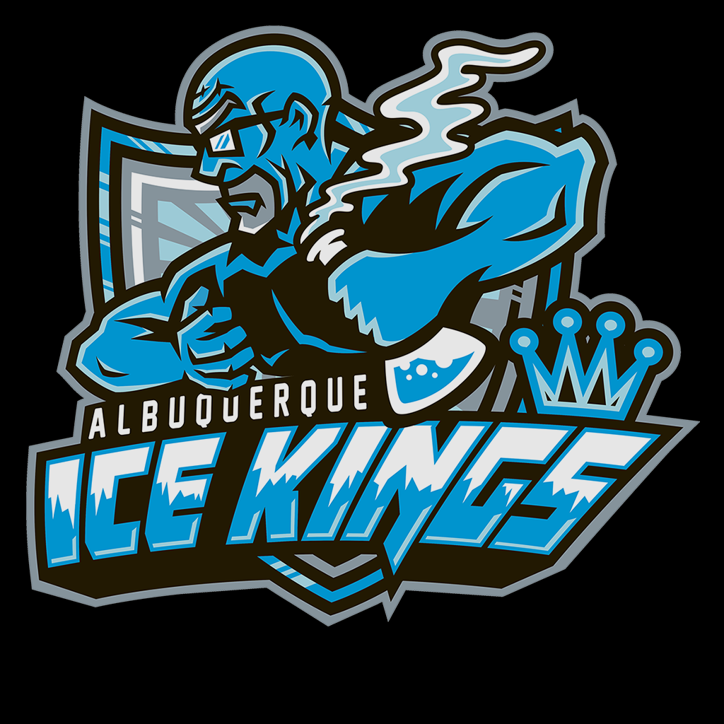Ice Kings