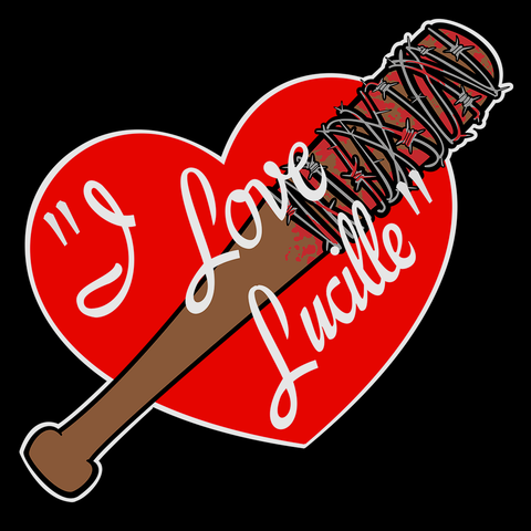 I Love Lucille