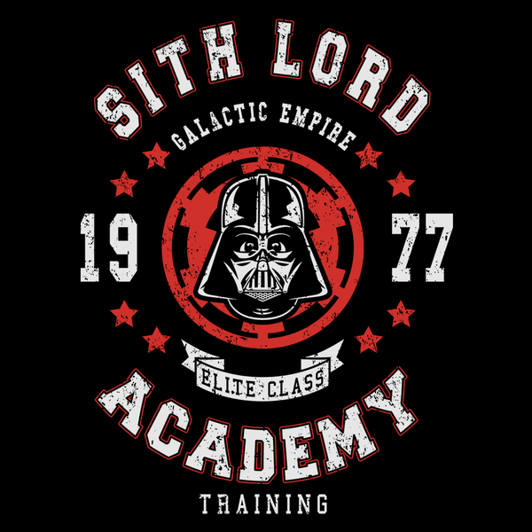Sith Lord Academy 77