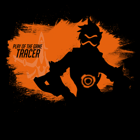 Play of the Game Tracer