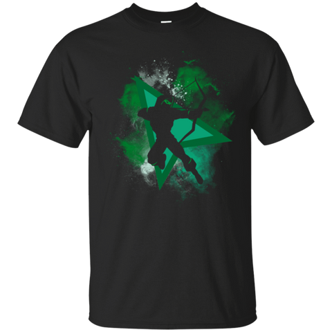 Arrow Space T-Shirt