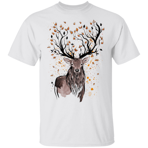 Autumn Feelings T-Shirt