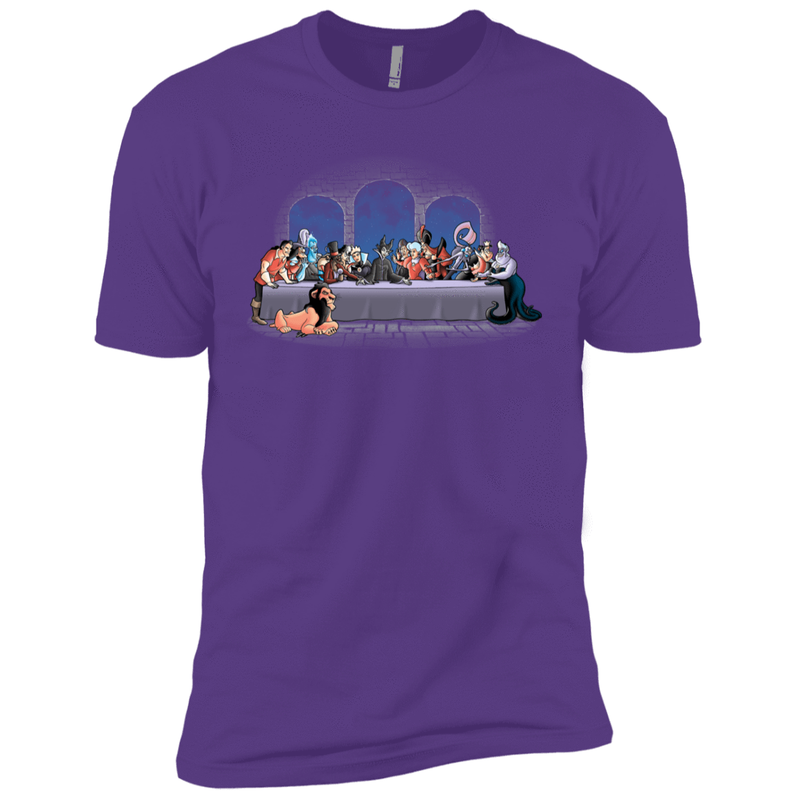 Bad Dinner Boys Premium T-Shirt