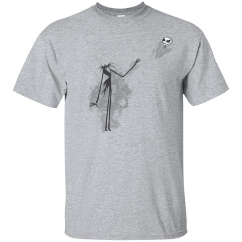 BANKSY NIGHTMARE T-Shirt