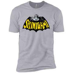 Bat Shinigami Boys Premium T-Shirt