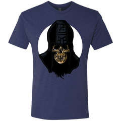 Beyond Veil Men's Triblend T-Shirt