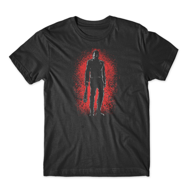 Big Savior T-Shirt