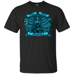 Black Magic Academy T-Shirt