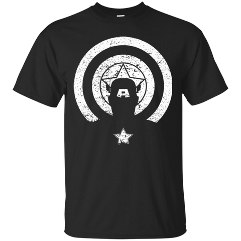 Captain Shadow T-Shirt