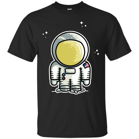Cute Astronaut T-Shirt