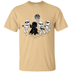 Disco Dark Side T-Shirt