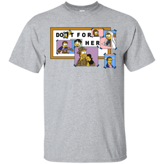 Do it for Eleven T-Shirt