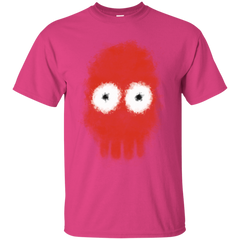 Doctor Lobster T-Shirt