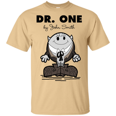 Dr One T-Shirt