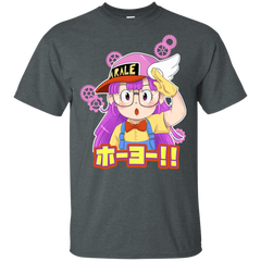 Dr Slump Hoyo! T-Shirt