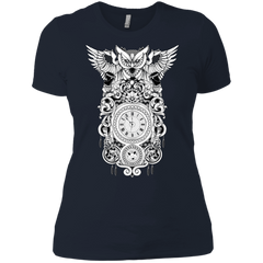 Forbidden Dream Women's Premium T-Shirt