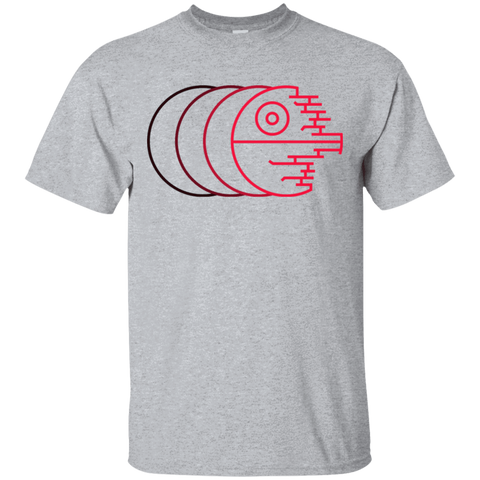 Fully Operational T-Shirt