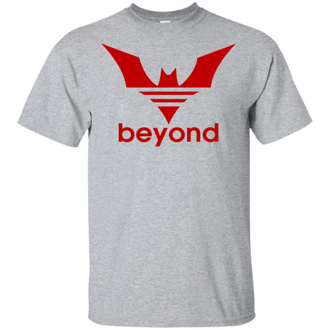Future Bat Athletics T-Shirt