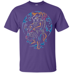 Galactic Duo T-Shirt