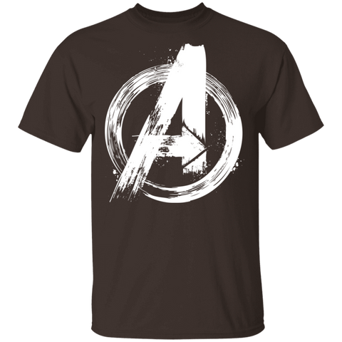I Am An Avenger T-Shirt