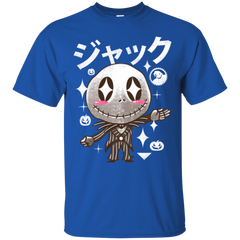 Kawaii Before Christmas T-Shirt