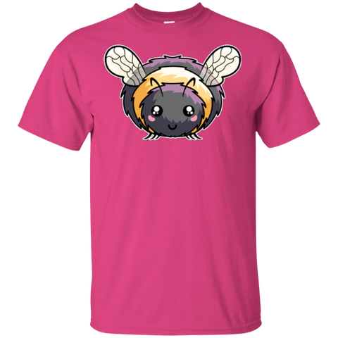Kawaii Cute Bee T-Shirt