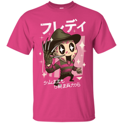 Kawaii Dreams T-Shirt