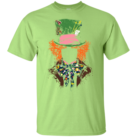 Mad Hatter Youth T-Shirt
