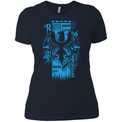 T-Shirts Midnight Navy / X-Small Magic R House Women's Premium T-Shirt