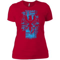 T-Shirts Red / X-Small Magic R House Women's Premium T-Shirt