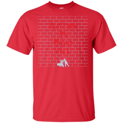 Magic Wall T-Shirt