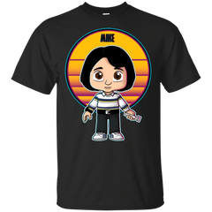 Mike Pop T-Shirt