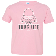 T-Shirts Pink / 2T My Life (1) Toddler Premium T-Shirt