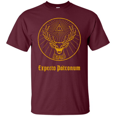 Patronumeister House T-Shirt