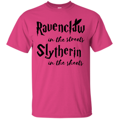 Ravenclaw Streets T-Shirt