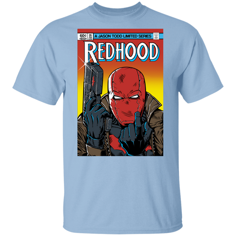 Redhood Youth T-Shirt