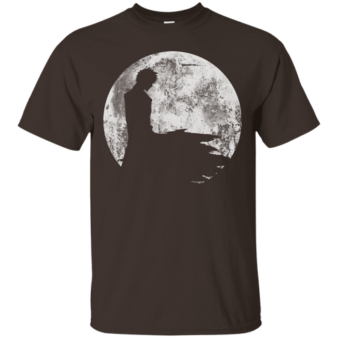 Shinigami Moon T-Shirt